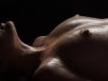 Bodyscape z Kasią