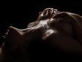 Bodyscape - moje ulubione
