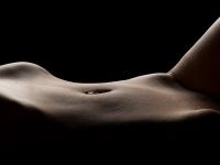 bodyscape - brzuch