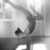 figura taneczna
