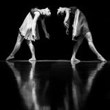 IMGP2fotografia tańca - warsztaty czarno białe