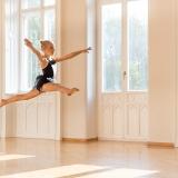 fotografia - taniec