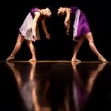 fotografia tańca - warsztaty