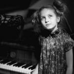 warsztaty fotografii dzieci