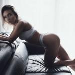 Paulina pod światło