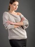 zdjęcia fashion w studio