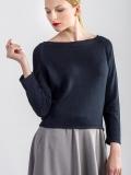 sweterek - zdjęcia fashion