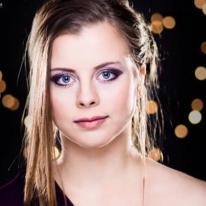 beauty - Kasia