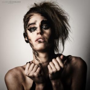 Ewa - portret beauty
