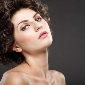 Kamila II - beauty