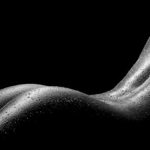 bodyscape 4