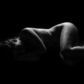bodyscape 2