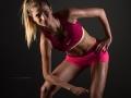 zdjęcia typu fitness