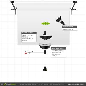 lighting-diagram-v0gonoxki1