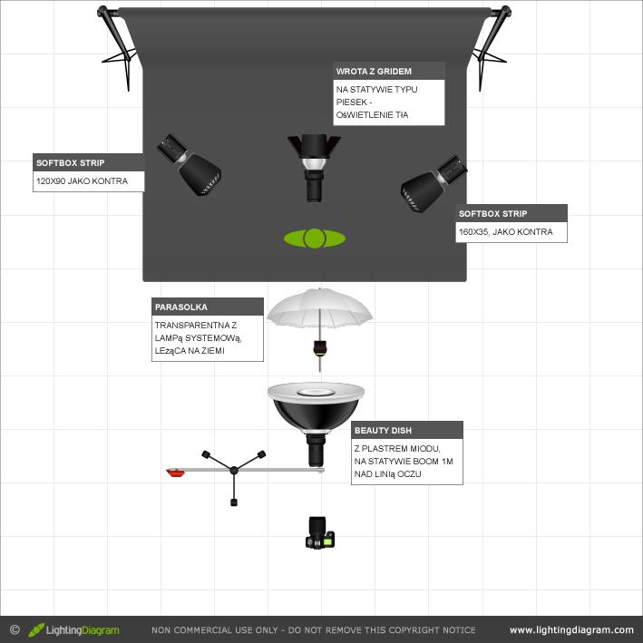 lighting-diagram-7ar5vl0rfv