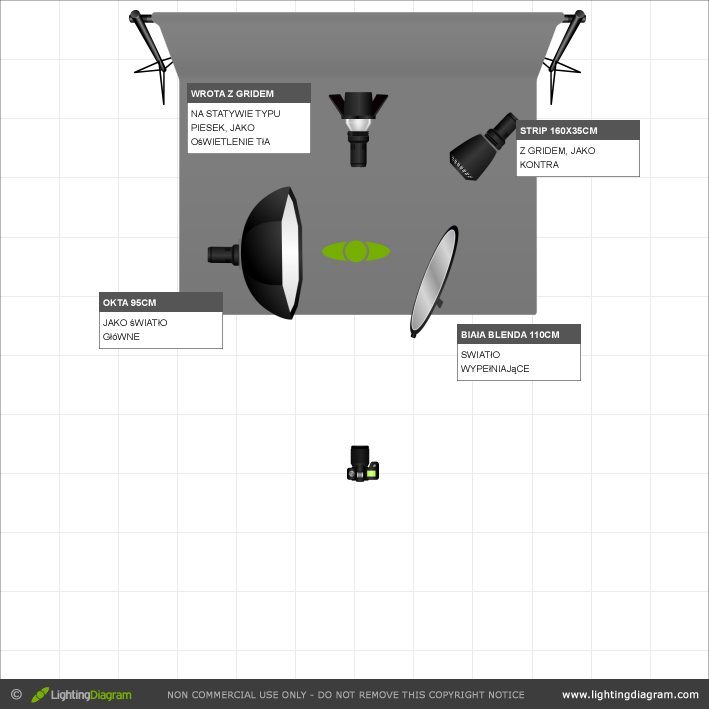 lighting-diagram-9rktxjq9oo