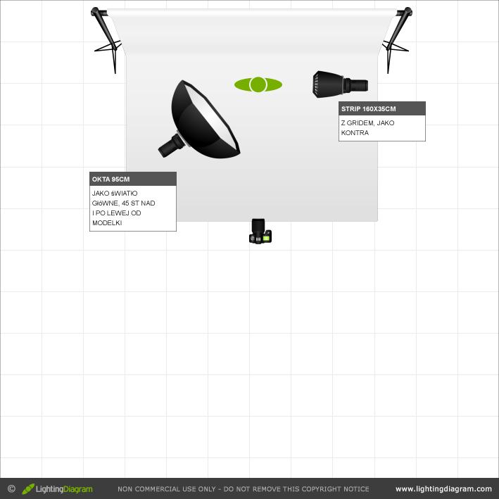 lighting-diagram-a7y8oeiwpw