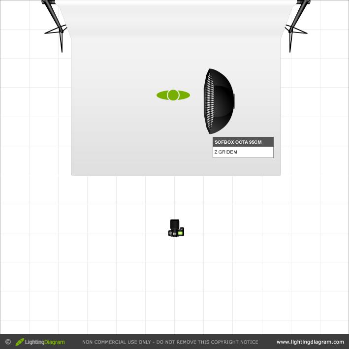 lighting-diagram-3ejl99dgy9
