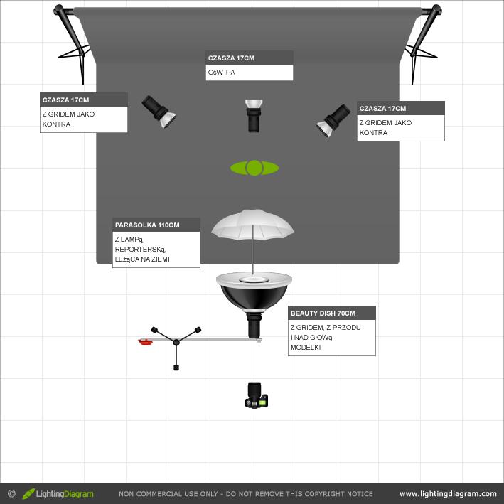 lighting-diagram-7ixpn5z8tq