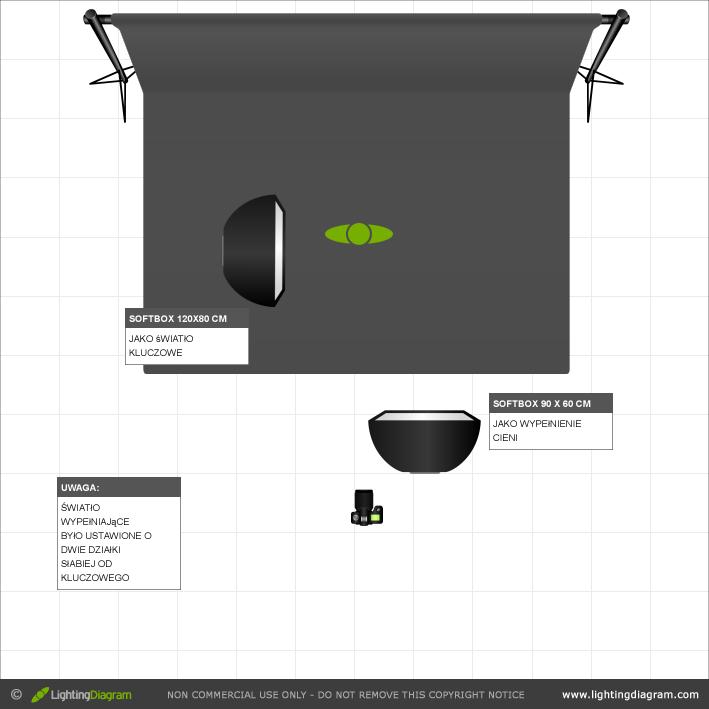 lighting-diagram-jwqqg0mdvj