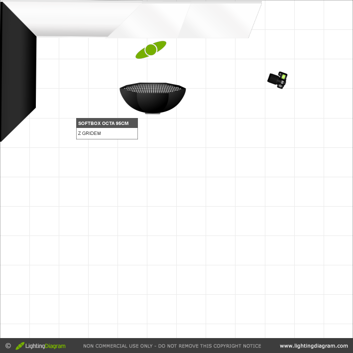 lighting-diagram-tqcv2rh2xk