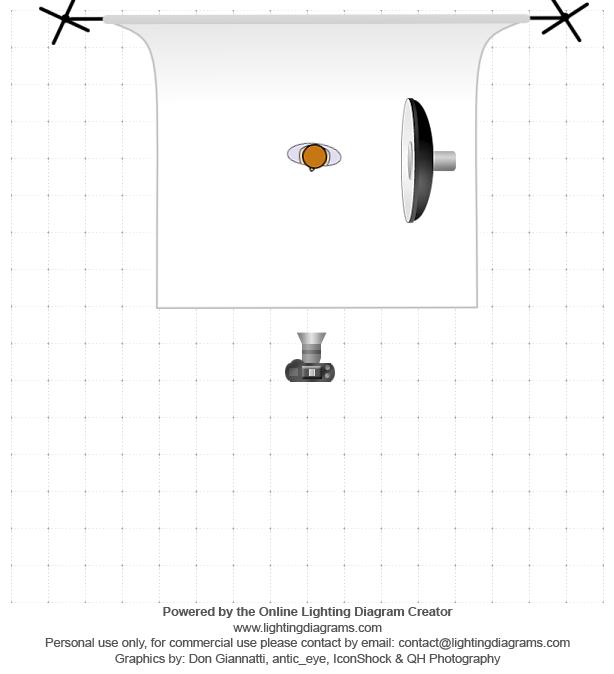 oswietlenie-boczne