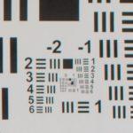pentax FA 35/2 f8 prawy róg