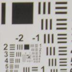 Sigma 17-50/2.8 f4 prawy róg