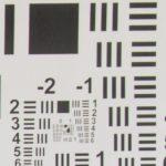 Sigma 17-50/2.8 f5.6 prawy róg