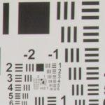 Sigma 17-50/2.8 f8 prawy róg