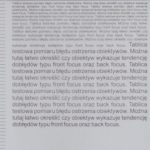 sigma art 35/1.4 f2 centrum