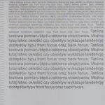 sigma art 35/1.4  f8 centrum