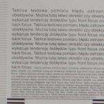 sigma ART 35/1.4 f2 lewy róg
